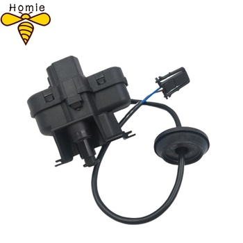 Free Shipping! New OEM Fuel Door Opener Actuator For Volkswagen 2011-2016 TIGUAN 5ND 810 773A 5ND810773A
