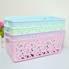 Home Storage Basket