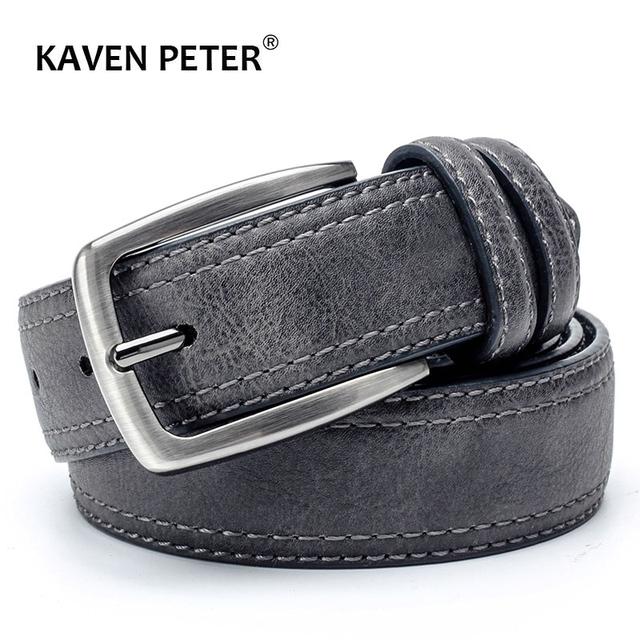 01 Kaven Peter – Model No KMP030