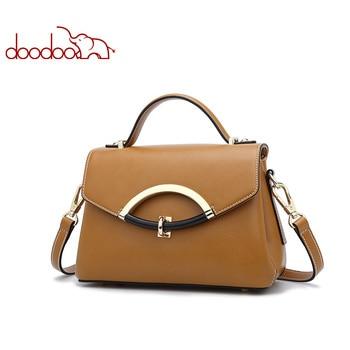 luxury handbags Women Female Shoulder Crossbody designer Ladies Pu Leather Top-handle Messenger Bags Fashion New Tote Beach Bag