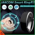 Jakcom r3 inteligente anel novo produto de relógios inteligentes como smartphone android para relógio do cidadão para samsung gear 2