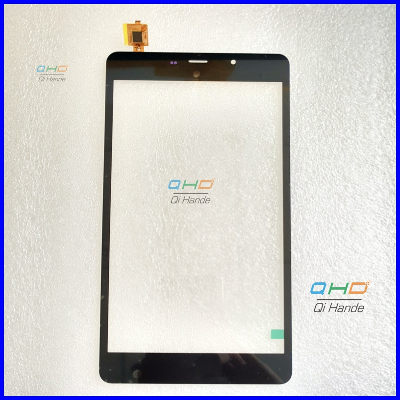 8'' 100%New For ALLDOCUBE CUBE Free Young X5 4G Touch Panel Tablet Touch Panel Digitizer Sensor Alldocube X5 Tempered Glass Film