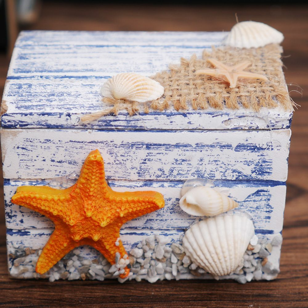 top 8 most popular seas box brands and get free shipping