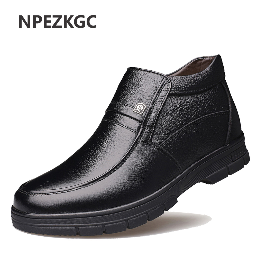 npezkgc-new-handmade-men-genuine-leather-winter-boots-high-quality-snow-men-boots-ankle-boots-for-men