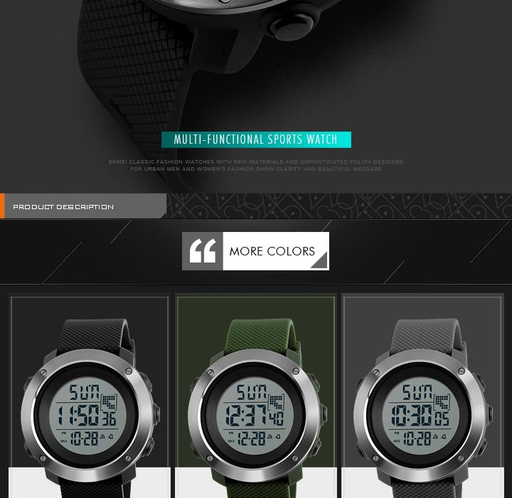 digital watch men-2