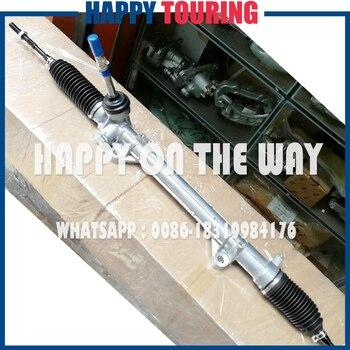 ใหม่ Power Steering Rack สำหรับ Nissan X-TRAIL T31 48001-JD90B 48001-JG40A 48001-JG40B 48001-JM00A 48001-JMOOC 48001-JD900