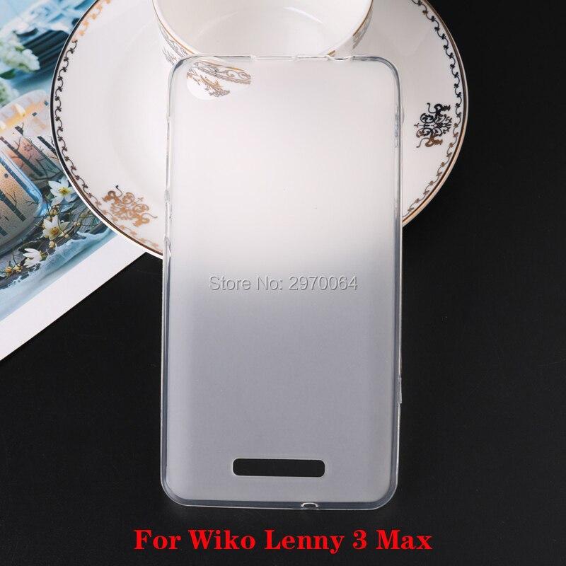 Wiko Lenny 3 Max