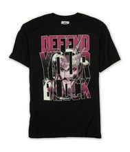 Ecko Unltd. Mens Catwoman Scorn Graphic T-Shirt Men T shirt Short Sleeve Print Casua Shirt For 2019