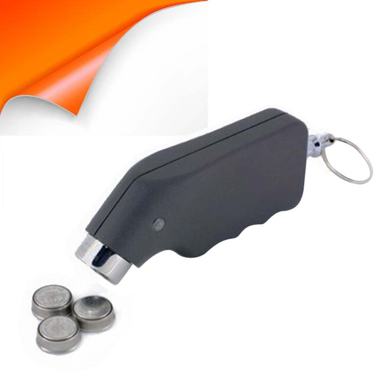 Landwell L 9000p Security Guard Tracking In Guard Tour