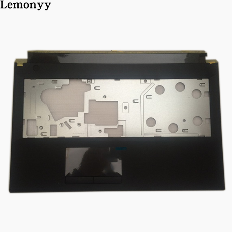 New case Cover For lenovo B50 B50-30 B50-45 B50-70 B50-80 B51-30 B51-80 N50-45 N50-70 N50-80 Palmrest COVER No touchpad