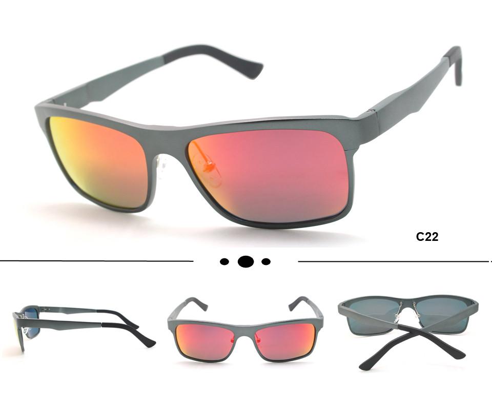 CS2311--C22-gun-red lens