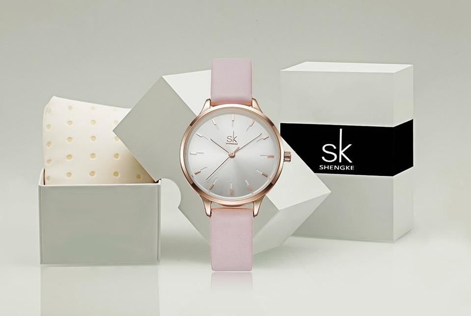 SK-K8025_26