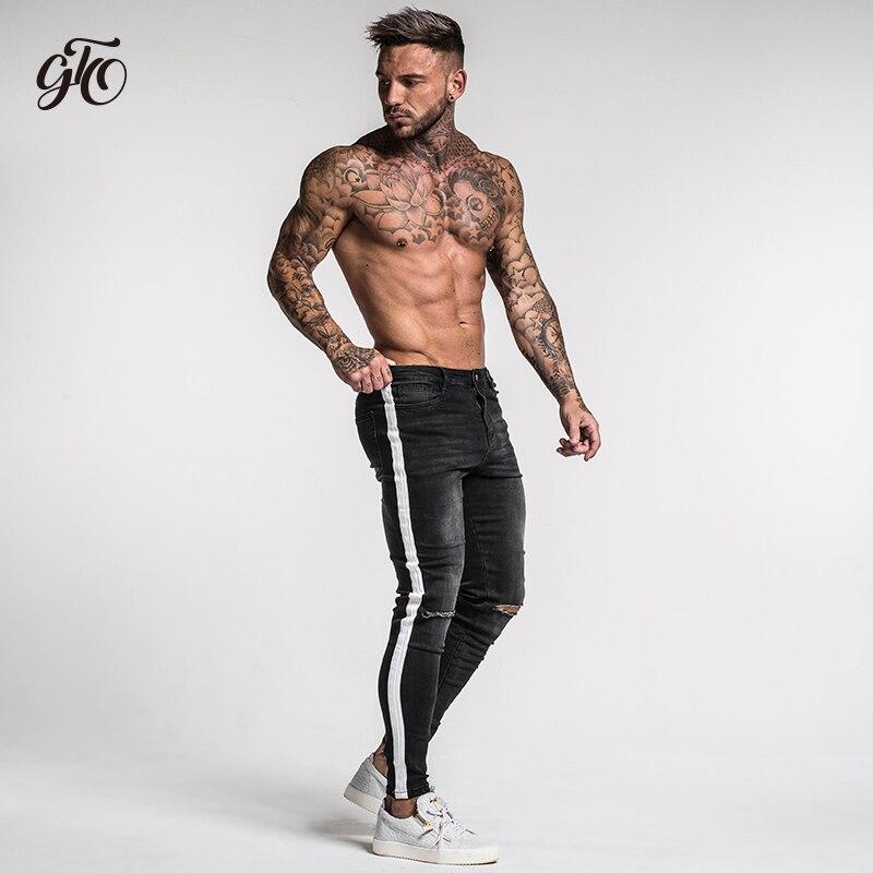 gingtto-men-skinny-jeans-zm71-3