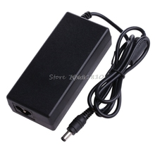 19V 3.42A 5.5*2.5 65W Power Adapter Supply For Toshiba Notebook Laptop