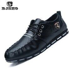 CBJSHO Herrenschuhe 2017 Mode Freizeitschuhe Für Mann Niedrige Lace Up Lässige Oxfords Wohnungen Schwarz Leinwand Fahren Schuh Zapatos Hombre
