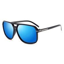 Man Cool Hot New Sunglasses