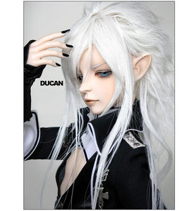 Image 4 - OUENEIFS Ducan Elf หูหรือหู DOD BJD SD doll1/3 ตัวชุดเด็กทารกตาสูงคุณภาพของเล่น Shop