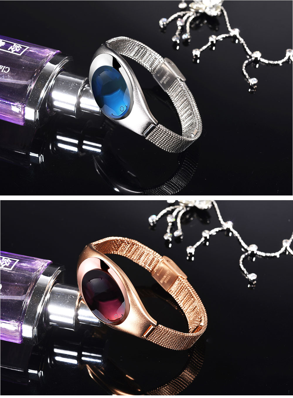 z18-smart-bracelet-_19