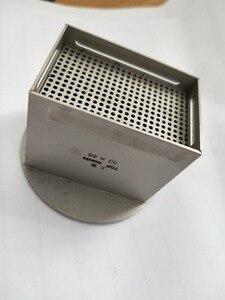 Image 3 - Máquina para BGA Nozzle 30x45mm boquilla de Estación de retrabajo de bga para phone i5 i7 chips Reparación de ic boquilla de aire caliente