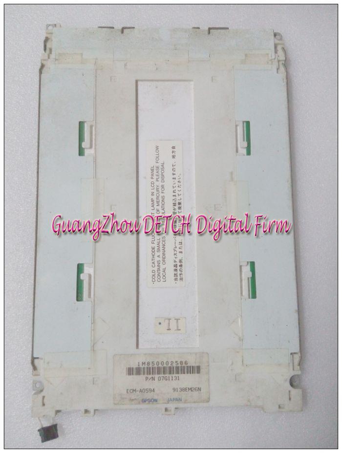 Industrial display LCD screen ECM-A0594  LCD screen lc171w03 b4k1 lcd display screens