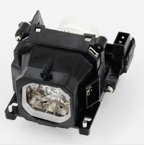 Compatible Projector lamp for PANASONIC PT-X323C/PT-X3020STC/PT-X2710STC/PT-XW322C/PT-X3220STC/PT-XW272C/PT-X2720STC/PT-XW3021ST pt ae1000 pt ae2000 pt ae3000 projector lamp bulb et lae1000 for panasonic high quality totally new
