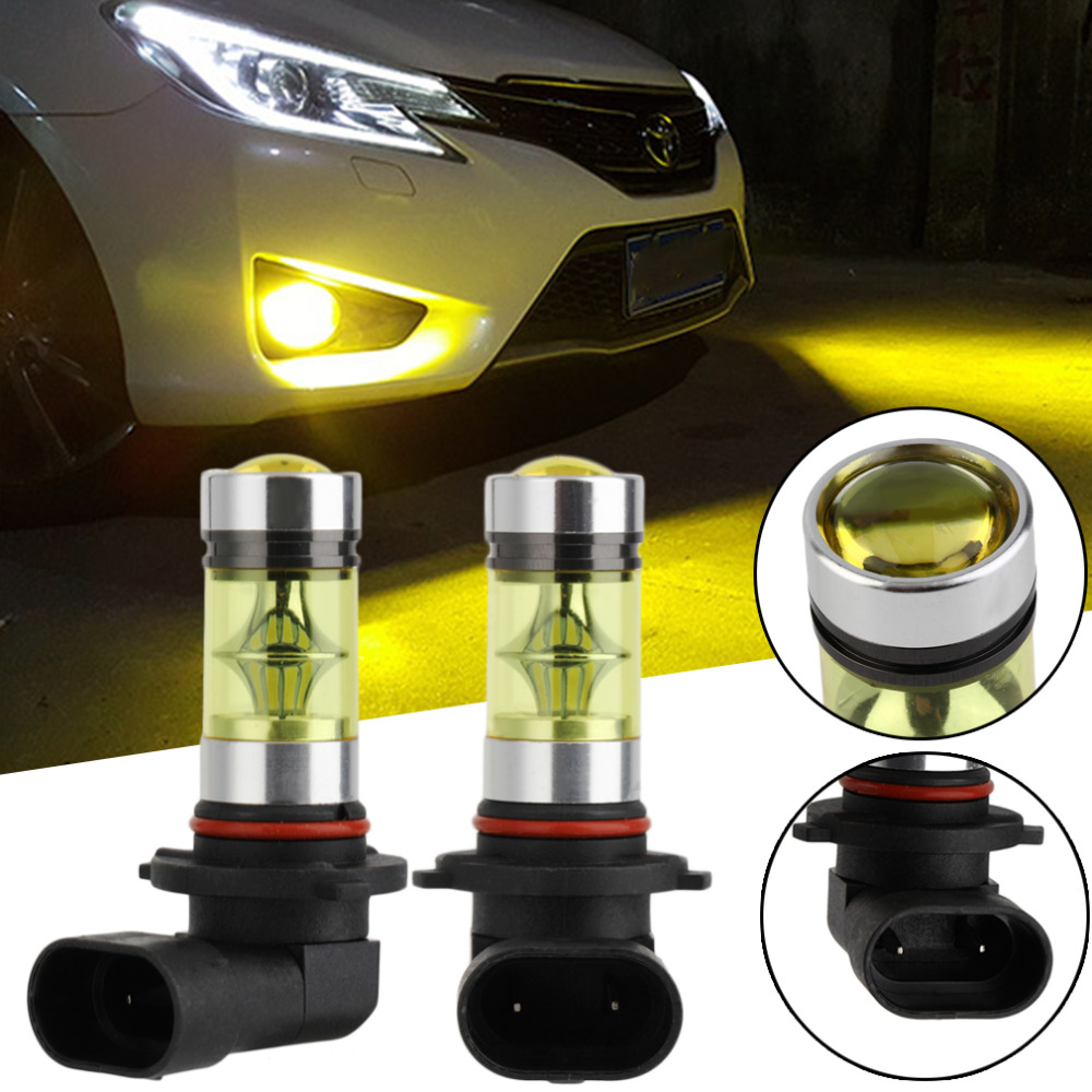 1pc led headlight цена