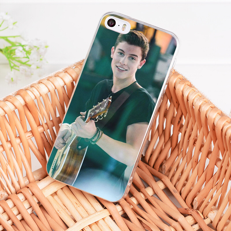 coque iphone xr shawn mendes