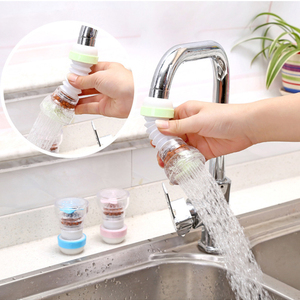 1Pcs Water Saver Children's Guide Groove Newborn Bathroom Baby Hand Washing Fruit And Vegetable Device Infant Tubs MBG0341