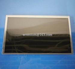 Оригинальная и новая 8-дюймовая панель ЖК-дисплея LQ080Y5DR04 LQ0DAS2982