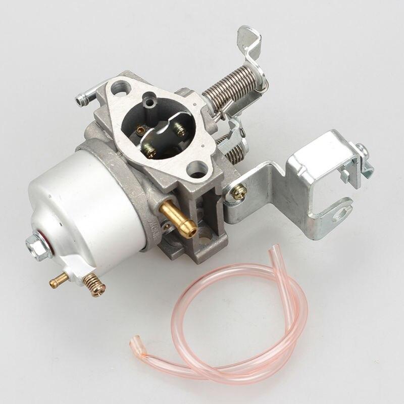 Yamaha Golf Cart Carburetor For Gas Car G22-G29 Drive (4 Cycle) 2003-UP OEM # JR6-14101-00