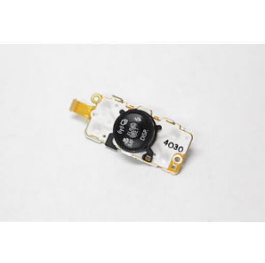 90% nouveau appareil photo numérique pièces de réparation et de remplacement G1X mode cadran/clé pour Canon G1X