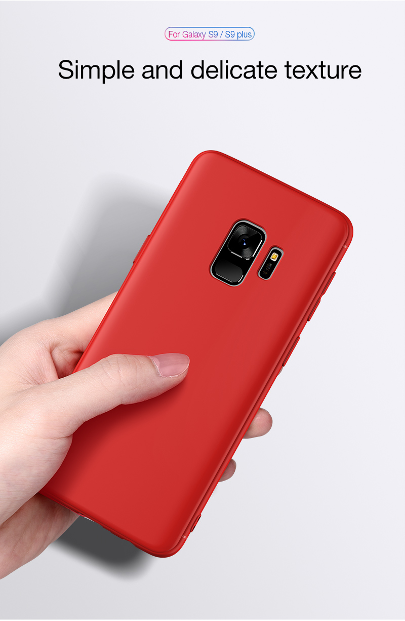 case for samsung galaxy s9 plus (6)