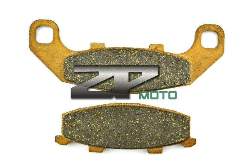 XT 1200 ZE Super Tenere 2014 Exhaust Gasket Alloy Fibre Non-Asbestos New