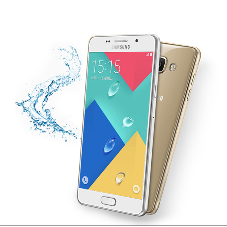 A6 2018 Case for Samsung A5 2017 Glass For Samsung Galaxy A3 A5 A7 2017 2016 J7 J5 J2 Prime Note 4 5 Screen Protector Film