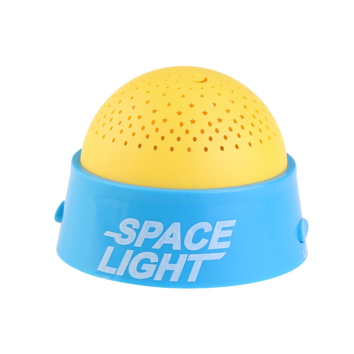 Buy led night lamp online india - Creative Starry Sky Projector Led Night Light Baby Kid Sleep Table Lamp Children S Nightlight With Music