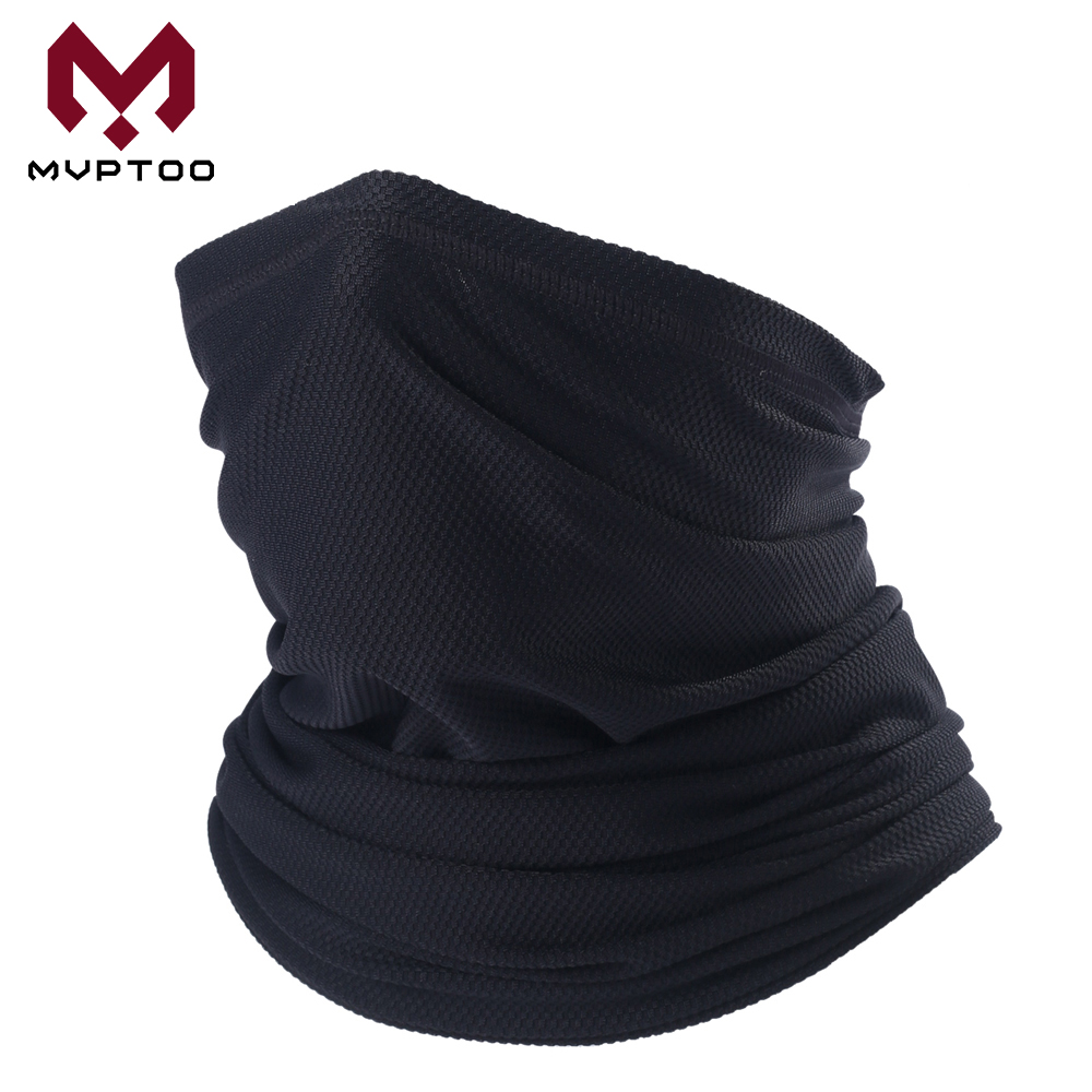 Black Neck Gaiter Motorcycle Half Face Mask Windproof Tube Scarves Motorbike Fishing Riding Touring Outdoor Sport Bandanas MenBlack Neck Gaiter Motorcycle Half Face Mask Windproof Tube Scarves Motorbike Fishing Riding Touring Outdoor Sport Bandanas Men