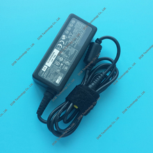 19V 1.58A AC Adapter Charger For Acer Aspire Energy Provide Charger Laptop computer Charger Adapter Netbook Charger 5.5*1.7mm