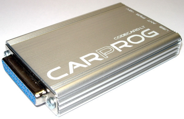 carprog full  (2)