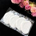 6 Unids/3 Pair Cuidado de Axila Axilas Vestido Vestimenta Sudor Sudor Olor Pad Shield Absorbiendo Desodorante Antitranspirante Salud