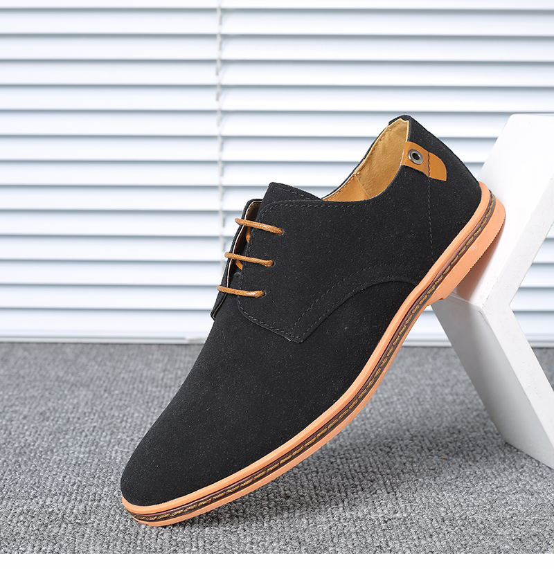 HTB1p.3OXYus3KVjSZKbq6xqkFXay - VESONAL Brand Spring Suede Leather Men Shoes Oxford Casual Classic Sneakers For Male Comfortable Footwear Big Size 38-46