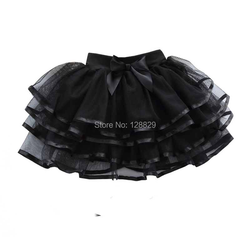 Girls Skirts (1)