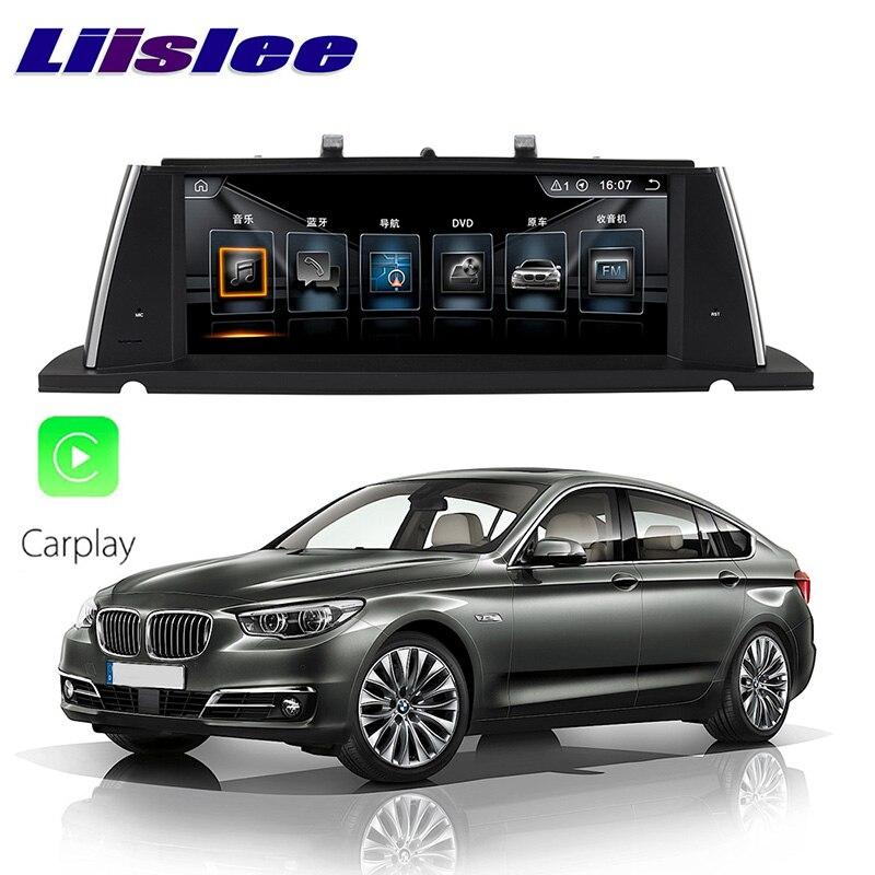 liislee car multimedia gps audio hi fi radio stereo for. Black Bedroom Furniture Sets. Home Design Ideas
