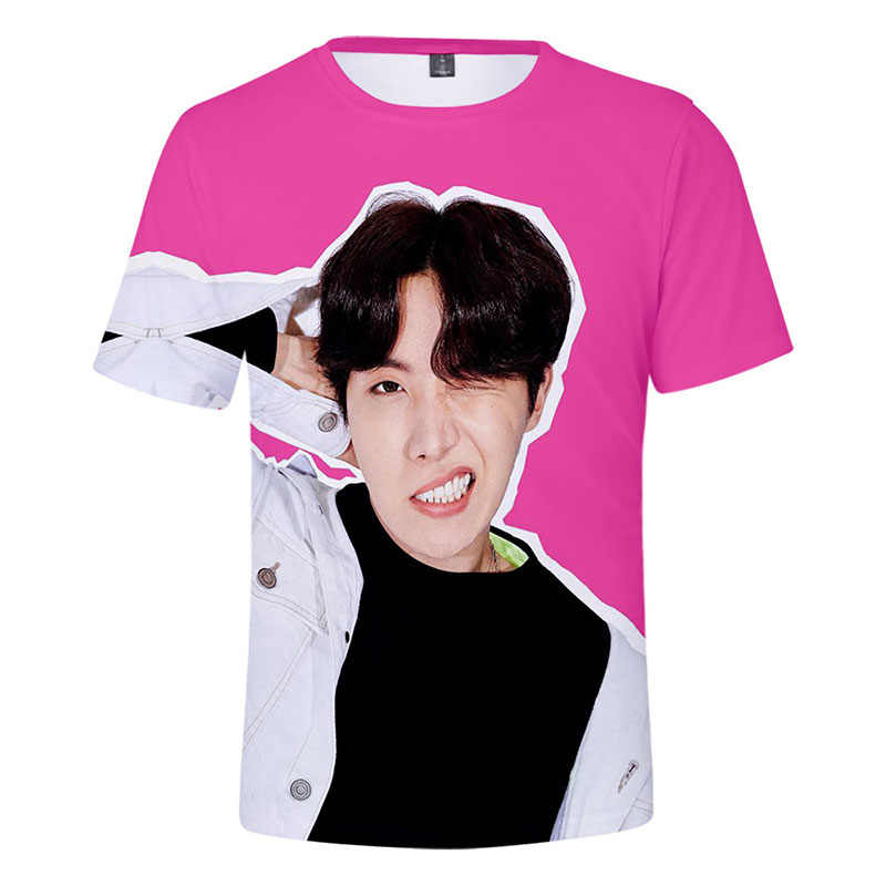2019 love yourself t shirt men/women/Children Bulletproof youth league tshirt tops clothes Boy girl Korean men's team tees mens