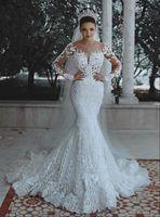 Глубокий v образный вырез Спагетти ремень блестками с открытой спиной пикантные Клубные длинное платье Винтаж облегающее платье знаменито