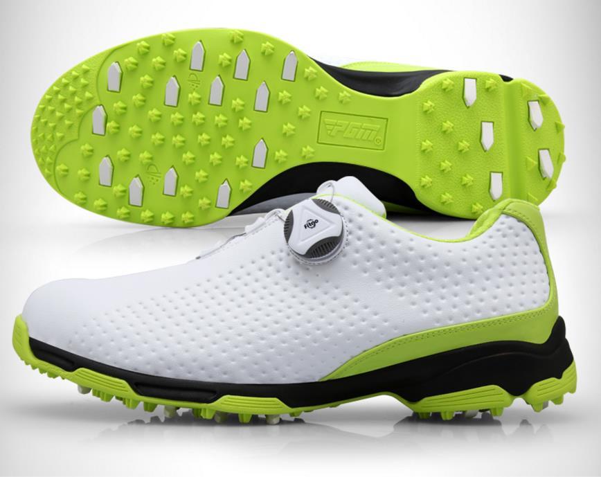 2018 Pgm Sportswear Frauen Mikrofaser Atmungsaktive Sport Schuhe Super Wasserdicht Sommer Nicht-slip Turnschuhe Für Frauen Sport & Unterhaltung