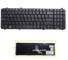 SSEA New RU Keyboard for  HP Pavilion DV6 DV6T DV6-1000 DV6-1200 DV6T-1100 DV6T-1300 DV6-2000 Russian Keyboard