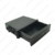 1DIN Stereo Tamaño Car Dashboard Trim Fascia Instalación De Montaje Montaje Espaciador J-1574 Cajón de Caja De Almacenamiento de Bolsillo