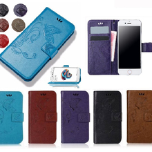 Flip case cover For ZTE Blade Q lux 3G 4G New Arrival High Quality Flip Leather