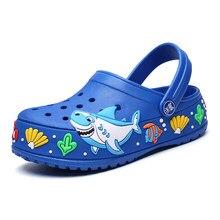 nouveau produit e3cb9 c0774 Pantoufle Croc Promotion-Achetez des Pantoufle Croc ...
