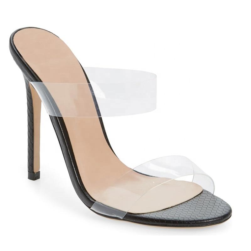 Strappy-High-Heel-Clear-Heels-Womens-Heeled(1)